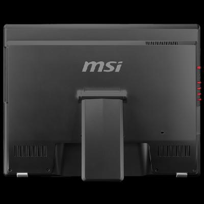 �������� MSI AG240 2PE-017RU 9S6-AE6711-017