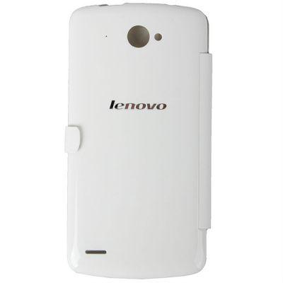Lenovo �����-������ ��� S920 White