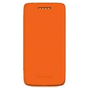 Lenovo �����-������ ��� S960 Orange PG39A464EN