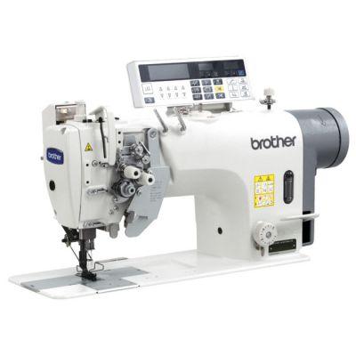 Швейная машина Brother Прямострочная T-8752С