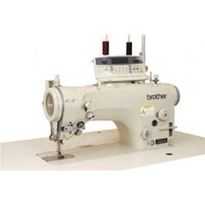 Швейная машина Brother строчки зиг-заг Z-8550A-031