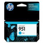 ��������� �������� HP 951 �������� �������� ������� CN050AE