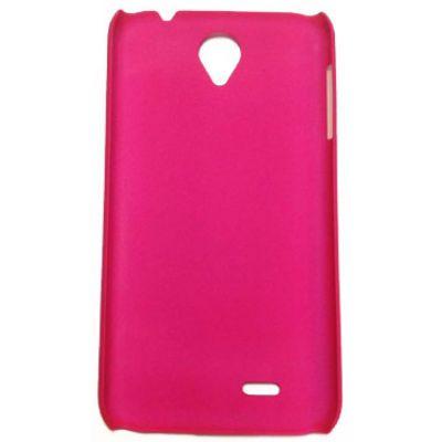 ����� IT Baggage ����-���� ��� LENOVO A850 ������� ITLNA850T-3