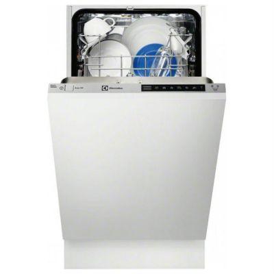 Встраиваемая посудомоечная машина Electrolux ESL 97610 RA