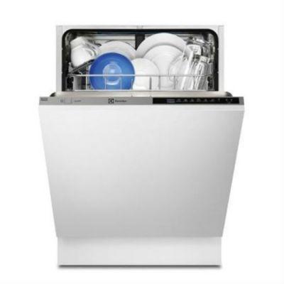 Встраиваемая посудомоечная машина Electrolux ESL 97310 RO