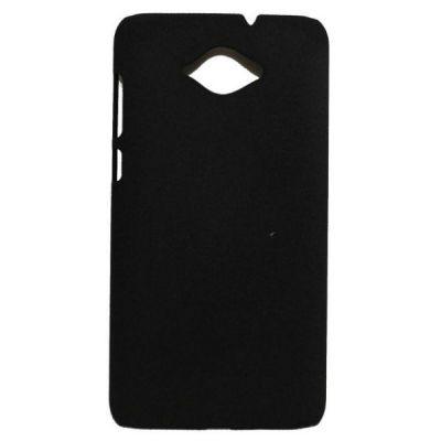 Чехол IT Baggage клип-кейс для LENOVO S930 черный ITLNS930Q-1