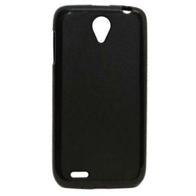 Чехол IT Baggage клип-кейс для LENOVO A850 черный TLNA850Q-1