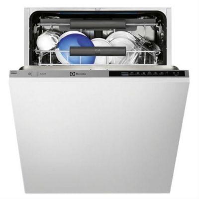 Встраиваемая посудомоечная машина Electrolux ESL 98330 RO
