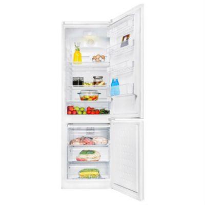 Холодильник Beko CN 327120 (белый)