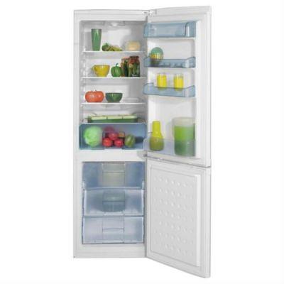 Холодильник Beko CS 332020