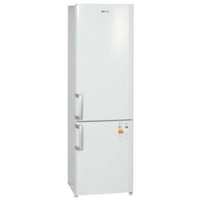 Холодильник Beko CS 338020