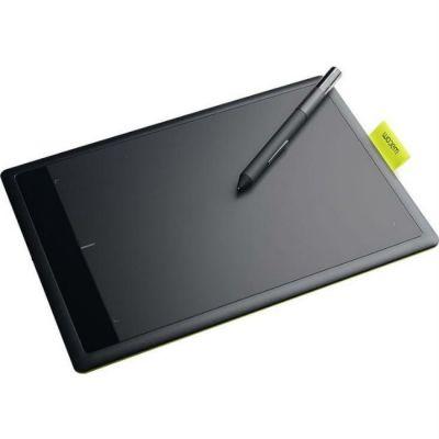 Графический планшет Wacom One by Wacom Medium CTL-671