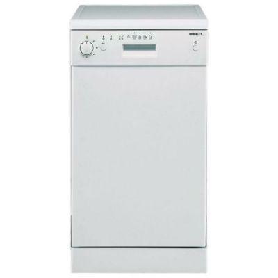 Посудомоечная машина Beko DFS 2531