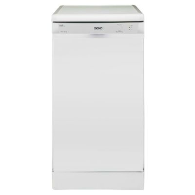 Посудомоечная машина Beko DSFS 4530