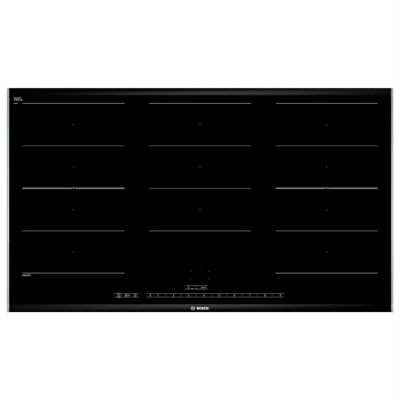 Встраиваемая варочная панель Bosch PIV975N17E