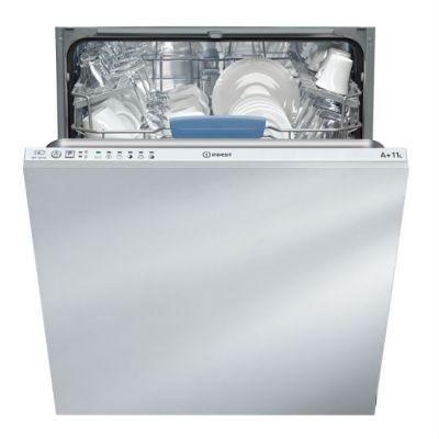 Встраиваемая посудомоечная машина Indesit DIF 16T1 A EU