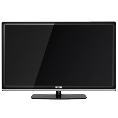 Телевизор Mystery MTV-2224LT2