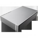 ������� ������� ���� LaCie 5TB Porsche Design Desktop Drive P9233 USB 3.0 9000479