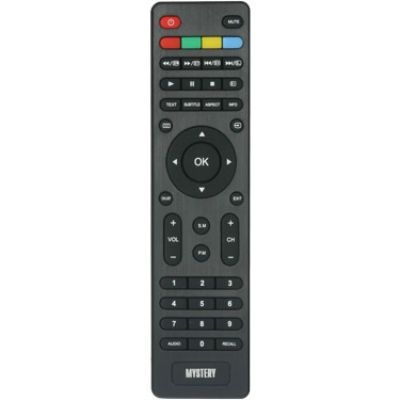 Телевизор Mystery MTV-4022LT2