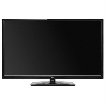 Телевизор Mystery MTV-4225LT2