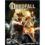 Игра для Xbox 360 Deadfall Adventures Collectors Edition
