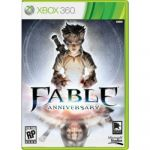 ���� ��� Xbox 360 Fable Anniversary