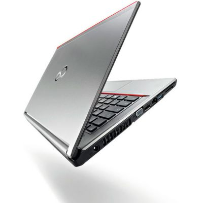 ������� Fujitsu LifeBook E744 LKN:E7440M0002RU