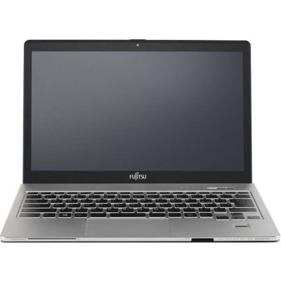 ������� Fujitsu LifeBook S904 LKN:S9040M0006RU