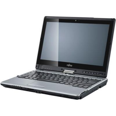 Ноутбук Fujitsu LifeBook T734 LKN:T7340M0004RU