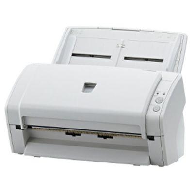 Сканер Fujitsu ScanPartner SP25 PA03684-B001