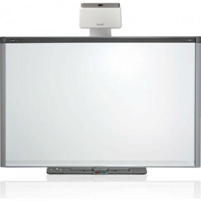 SMART Technologies Комплект SMART Board SBX885i6