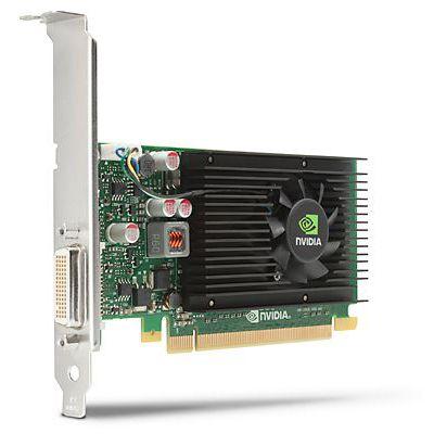 ���������� HP NVIDIA NVS 315 1GB