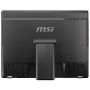 Моноблок MSI AG240 2PE-020RU 9S6-AE6711-020