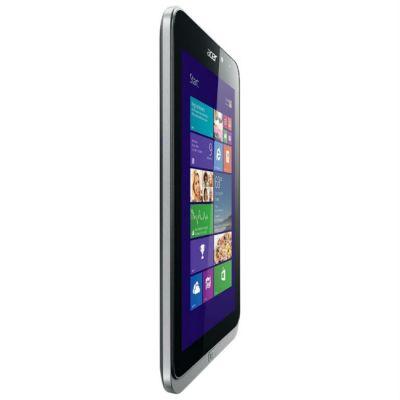 ������� Acer Iconia Tab W4-821 64Gb NT.L37ER.007