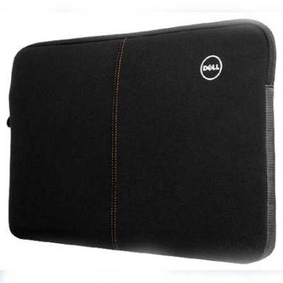 Чехол Dell Adventure Sleeve 13.3'' (460-11755)