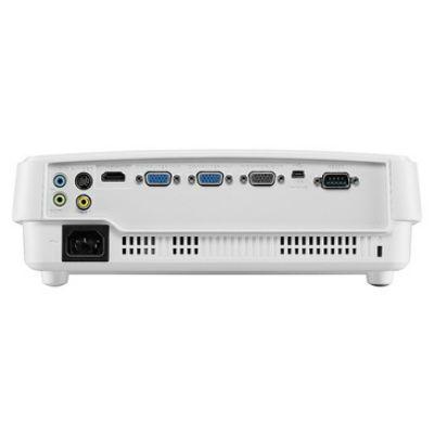 �������� BenQ MX525 9H.JCG77.14E