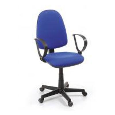 Офисное кресло ONNO Юпитер