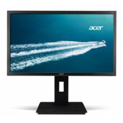 Монитор Acer B236HLYMIDR UM.VB6EE.009