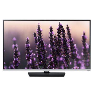 Телевизор Samsung UE40H5270AUX