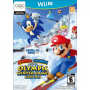 ���� ��� Nintendo (Wii U) Mario & Sonic at the Sochi 2014 Olympic Winter Games