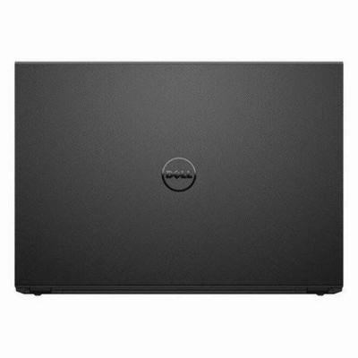 Ноутбук Dell Inspiron 3541 3541-2909