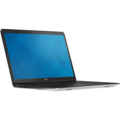 Ноутбук Dell Inspiron 5547 5547-8687