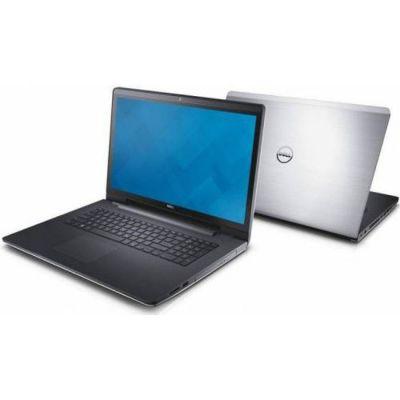 Ноутбук Dell Inspiron 5748 5748-8823