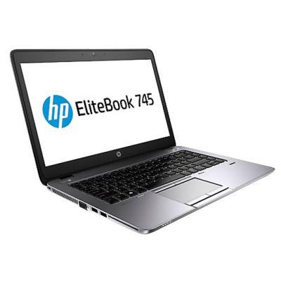 Ноутбук HP EliteBook 745 G2 F1Q24EA