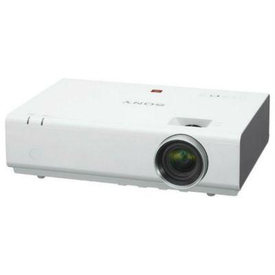 Проектор Sony VPL-EW246