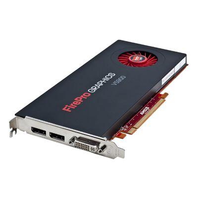 ���������� HP AMD FirePro V5900 2GB GDDR5