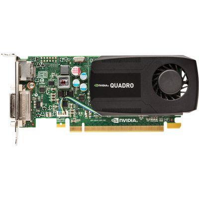 ���������� HP NVIDIA Quadro K600 1GB