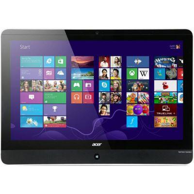 Моноблок Acer Aspire Z3-600 DQ.STHER.001