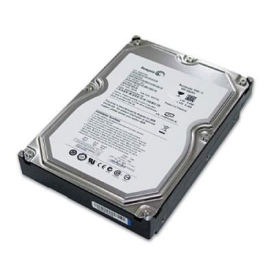������� ���� HP 500GB HDD SATA 6Gb/s 7200 LQ036AA
