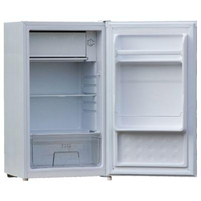 Холодильник Shivaki SHRF-102CH